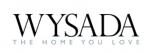 Wysada promo codes 2021