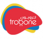 Trobone coupon codes 2020