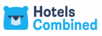 HotelsCombined promo codes 2021