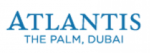 Atlantis The Palm Dubai promo codes 2020