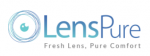 Lenspure promo codes 2019