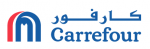 Carrefour UAE promo codes 2019