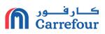 Carrefour UAE promo codes 2021
