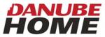 Danube Home promo codes 2020