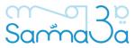 Samma3a promo codes 2019