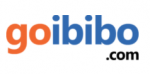 Goibibo promo codes 2020