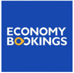 Economy Bookings promo codes 2020