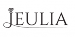 Jeulia promo codes 2020