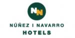 Nuñez i Navarro Hotels promo codes 2019