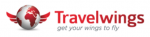 Travelwings promo codes 2020