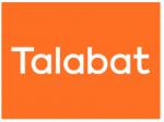 Talabat promo codes 2020