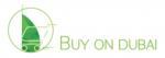 Buy On Dubai promo codes 2020
