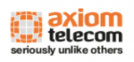 Axiom Telecom UAE