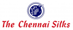 The Chennai Silks coupon codes 2019