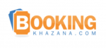 Booking Khazana promo codes 2019
