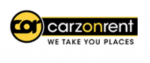 Carzonrent promo codes 2019