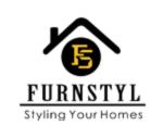 Furnstyl coupon codes 2019