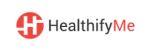 HealthifyMe promo codes 2019