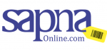 Sapna Online promo codes 2019