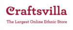 Craftsvilla coupon codes 2019