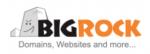Bigrock discount codes 2019