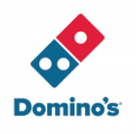 Domino's Pizza coupon codes 2019