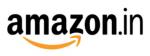 Amazon India promo codes 2019