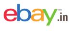Ebay coupon codes 2019