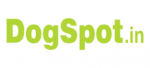 Dogspot promotion codes 2019