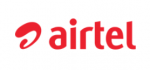 Airtel promotion codes 2019