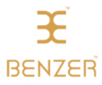 Benzer coupon codes 2019