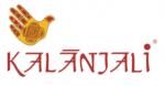 Kalanjali coupon codes 2019
