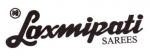 Laxmipati coupon codes 2019