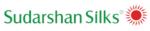 Sudarshan Silks coupon codes 2019