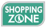 Szonline (Shopping Zone) coupon codes 2019