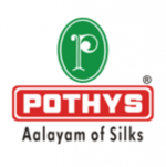 Pothys coupon codes 2019