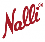 Nalli coupon codes 2019