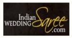 Indian Wedding Saree coupon codes 2019