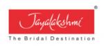 Jayalakshmi coupon codes 2019