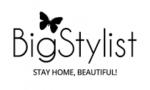 Bigstylist promo codes 2019