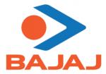 Bajaj Electricals coupon codes 2019