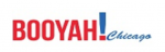 Booyah Chicago promo codes 2019