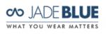 JadeBlue coupon codes 2019