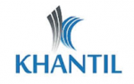 Khantil coupon codes 2019