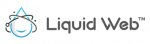 Liquid Web promo codes 2020