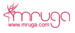 Mruga discount codes 2019