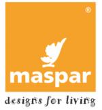 Maspar discount codes 2019