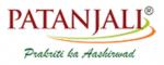 Patanjali Ayurved coupon codes 2019