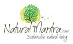 Natural Mantra coupon codes 2019