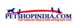 Petshopindia coupon codes 2019